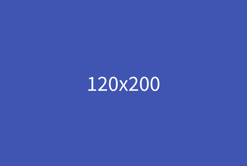 120x200