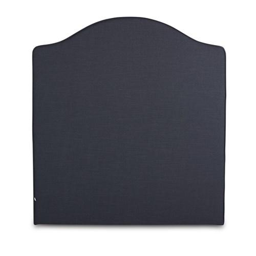140 cm carlita hodegavl