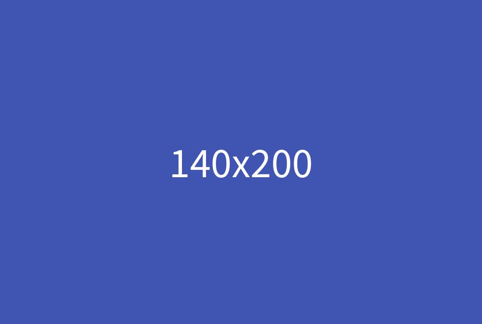 140x200