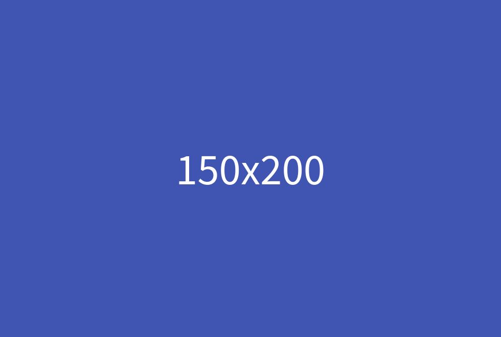 150x200