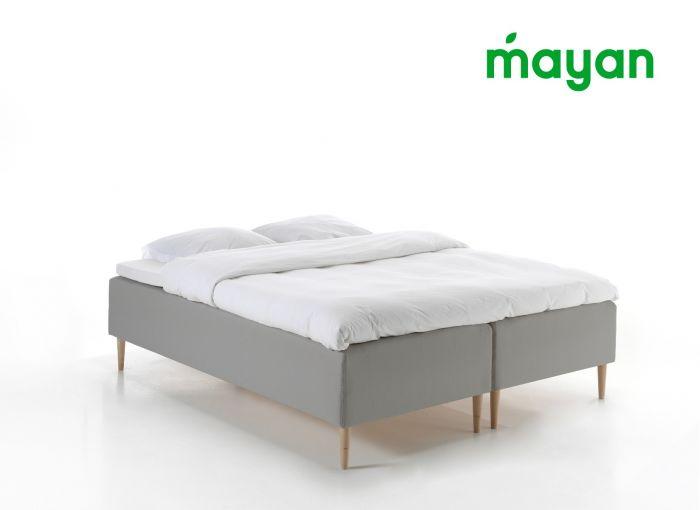 senses mayan madrass 160x200