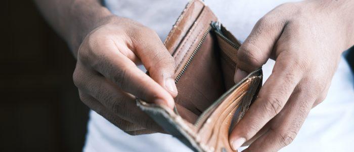 Tips til deg som har fått avslag på lån i banken