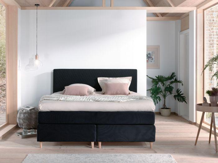 king size seng