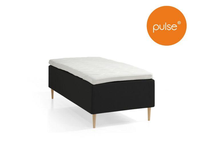 senses pulse madrass 80x200