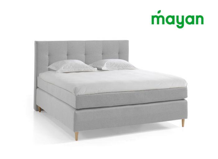 venus mayan king size seng